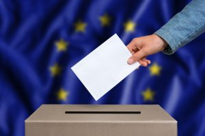 ETTW has made an analysis of what the national legislation in the 28 EU countries says about voting rights for citizens of those countries.
